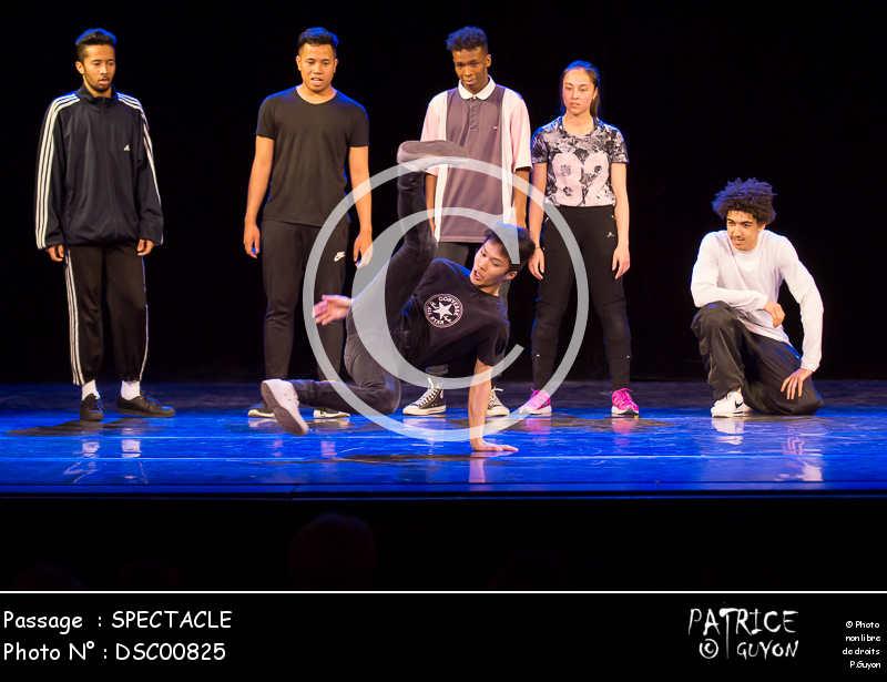 SPECTACLE-DSC00825