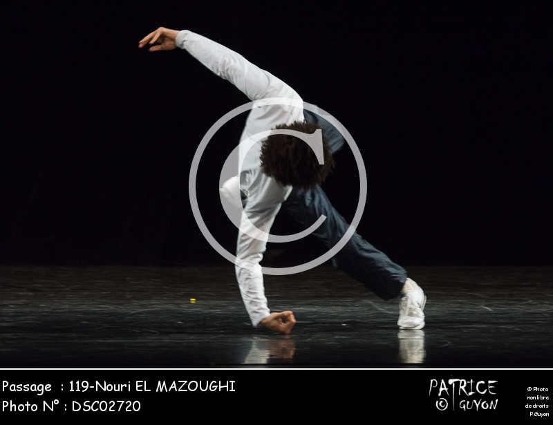 119-Nouri EL MAZOUGHI-DSC02720