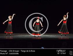 126-Groupe - Tango de la Rosa-DSC03396