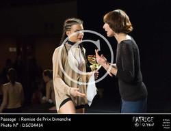 Remise de Prix Dimanche-DSC04414