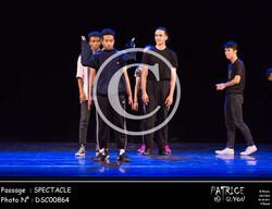 SPECTACLE-DSC00864