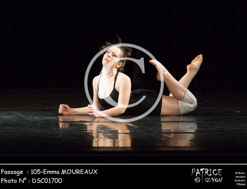105-Emma MOUREAUX-DSC01700