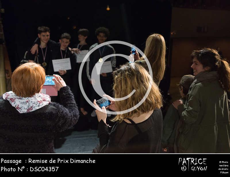 Remise de Prix Dimanche-DSC04357