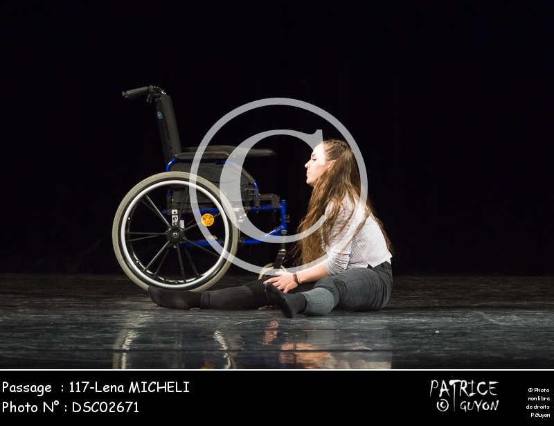 117-Lena MICHELI-DSC02671