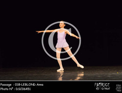 018-LEBLOND Anna-DSC06451