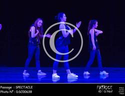 SPECTACLE-DSC00638