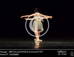 089-Alice MATHIEUX & Anna BUTTET-DSC08987