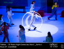 _Partie 1, 13--Radio Night Comme des Stars--DSC09568