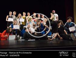 Remise de Prix Dimanche-DSC04375