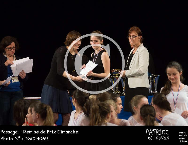 Remise de Prix Dimanche-DSC04069
