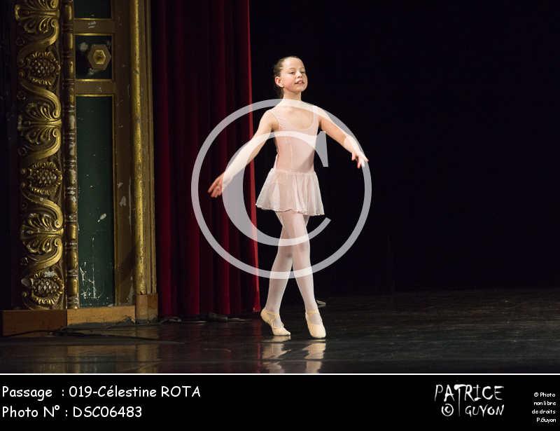 019-Célestine_ROTA-DSC06483