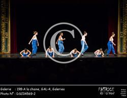 198-A la chaine, GAL-4-DSC04569-2
