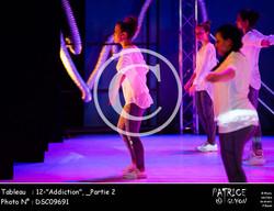 _Partie 2, 12--Addiction--DSC09691