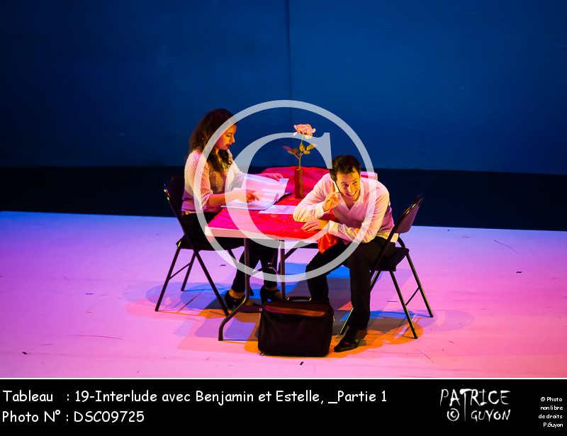 _Partie 1, 19-Interlude avec Benjamin et Estelle-DSC09725