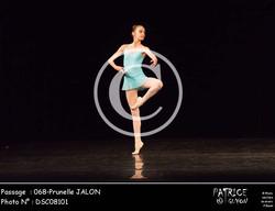 068-Prunelle JALON-DSC08101