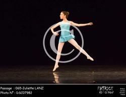 065-Juliette LANZ-DSC07982