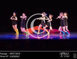 SPECTACLE-DSC00913