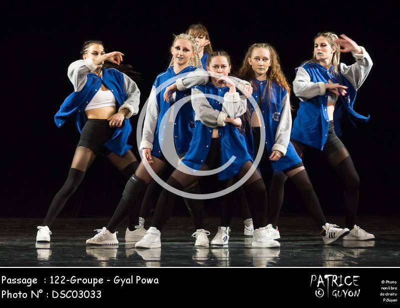 122-Groupe - Gyal Powa-DSC03033