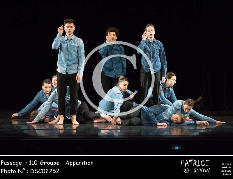 110-Groupe - Apparition-DSC02252