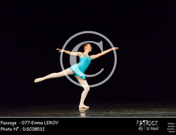 077-Emma LEROY-DSC08532