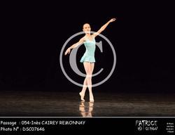 054-Inès_CAIREY_REMONNAY-DSC07646