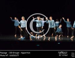 110-Groupe - Apparition-DSC02177