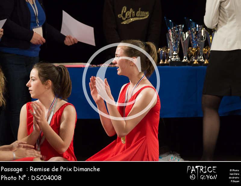 Remise de Prix Dimanche-DSC04008