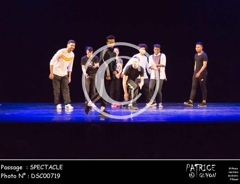 SPECTACLE-DSC00719