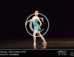 065-Juliette LANZ-DSC08018