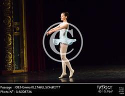 083-Emma KLINGELSCHMITT-DSC08736