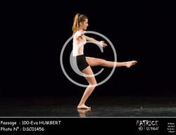 100-Eva HUMBERT-DSC01456
