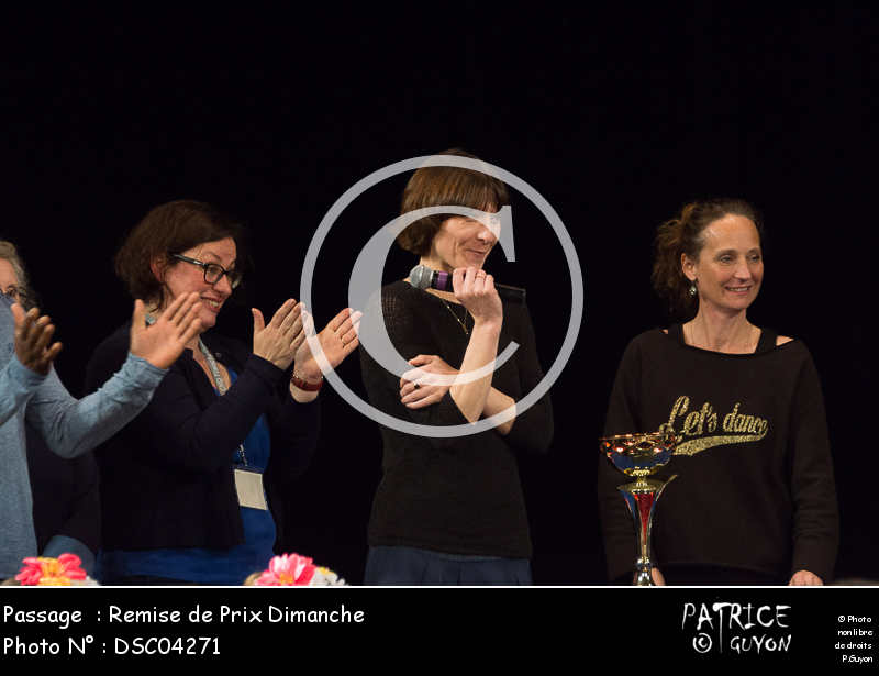 Remise de Prix Dimanche-DSC04271