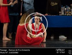 Remise de Prix Dimanche-DSC03982