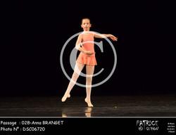 028-Anna BRANGET-DSC06720