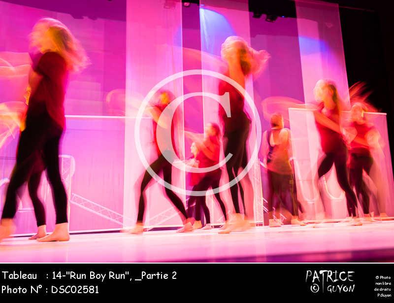 _Partie 2, 14--Run Boy Run--DSC02581