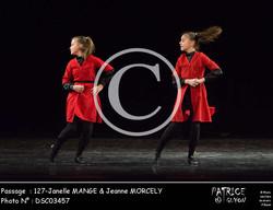 127-Janelle MANGE & Jeanne MORCELY-DSC03457