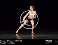104-Laurie SORANZO-DSC01652