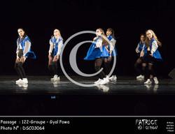 122-Groupe - Gyal Powa-DSC03064