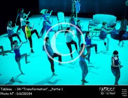 _Partie 1, 34--Transformation--DSC00194