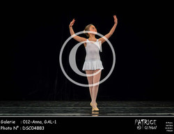 012-Anna, GAL-1-DSC04883