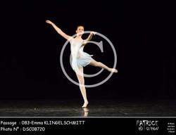 083-Emma KLINGELSCHMITT-DSC08720