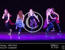 SPECTACLE-DSC00339