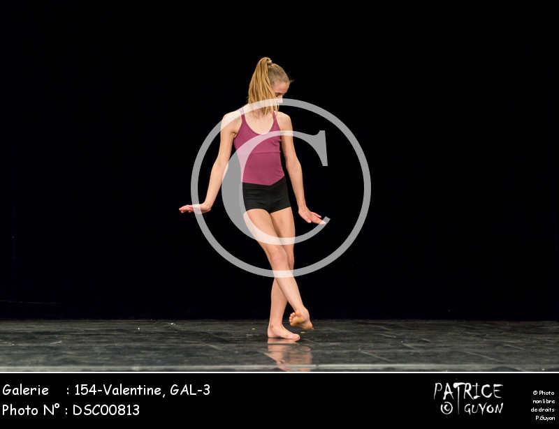 154-Valentine, GAL-3-DSC00813
