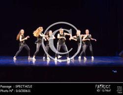 SPECTACLE-DSC00611