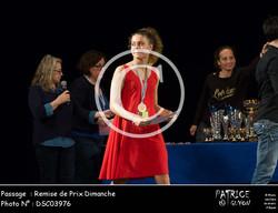Remise de Prix Dimanche-DSC03976