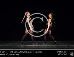 192-Sonia&Maryline, GAL-4-DSC03892