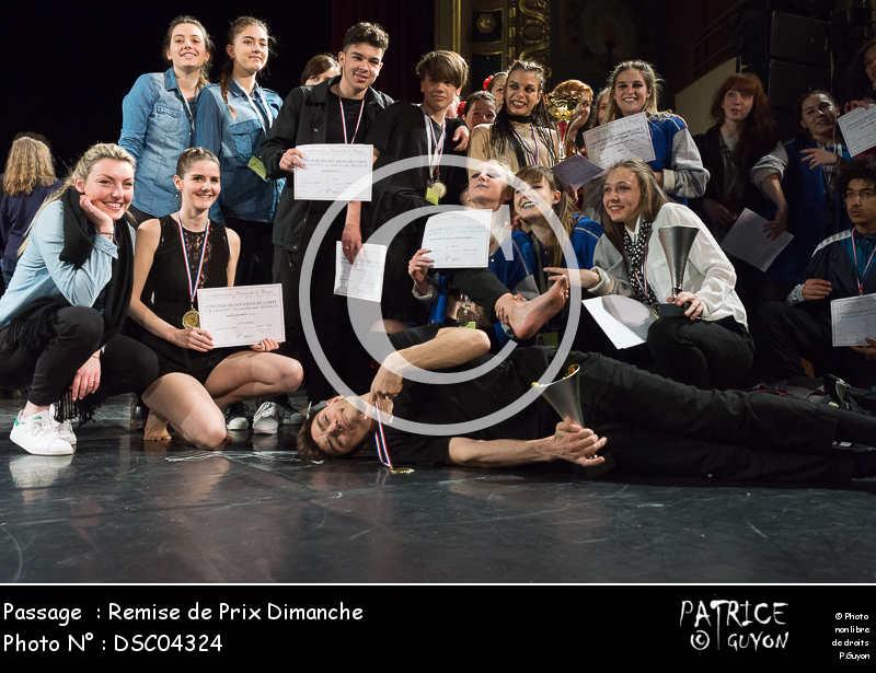 Remise de Prix Dimanche-DSC04324