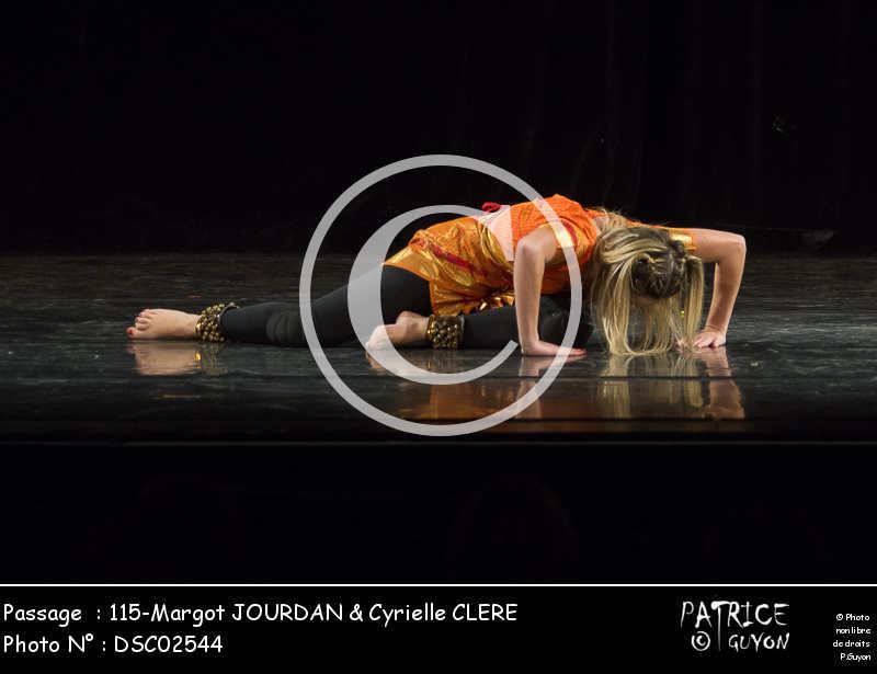 115-Margot JOURDAN & Cyrielle CLERE-DSC02544