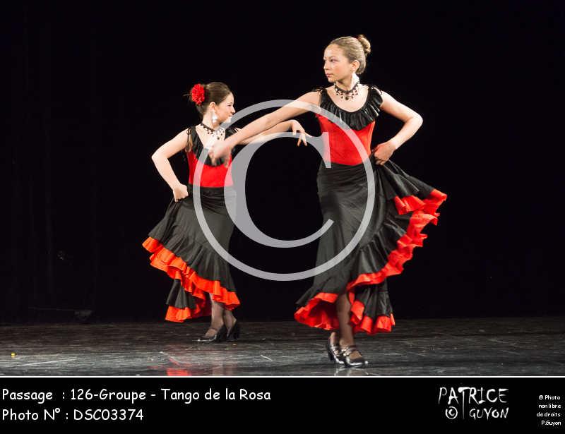 126-Groupe - Tango de la Rosa-DSC03374