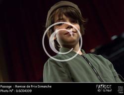 Remise de Prix Dimanche-DSC04339